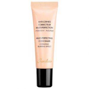 Guerlain Multi - Perfecting Concealer 12 ml