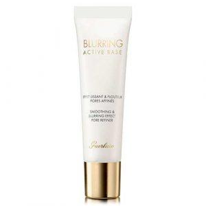 Guerlain Blurring Active Base Smoothing & Blurring Effect Pore Refiner