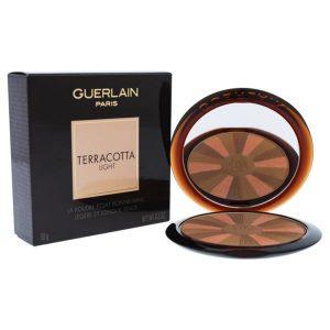 Guerlain Terracotta Light Bronzing Powder