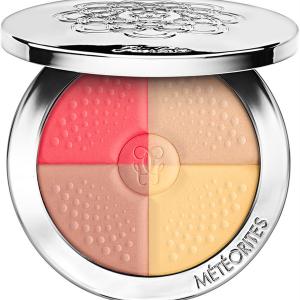 Guerlain Météorites Compact Colour - Correcting