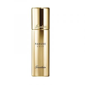 Guerlain Parure Gold Radiance Spf30 30ml