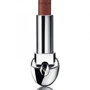 Guerlain Rouge G Mat Lipstick