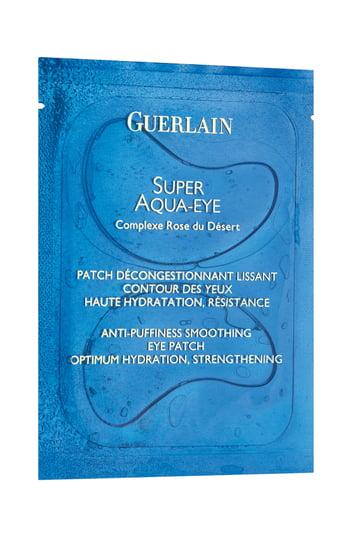 Guerlain Super Aqua Eyes Patchs 6x2