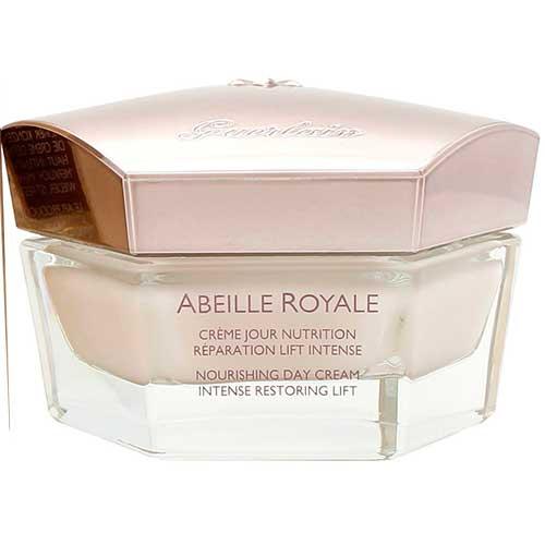 Guerlain Abeille Royale Nourishing Day Cream Intense Restoring Lift 50 ml