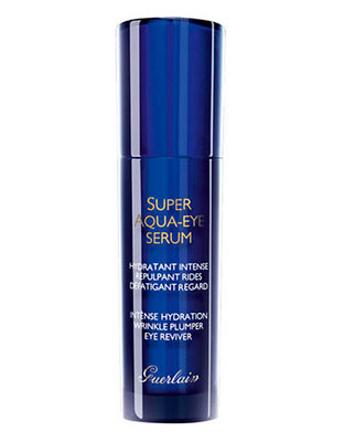 Guerlain Super Aqua Eye Serum 15 ml