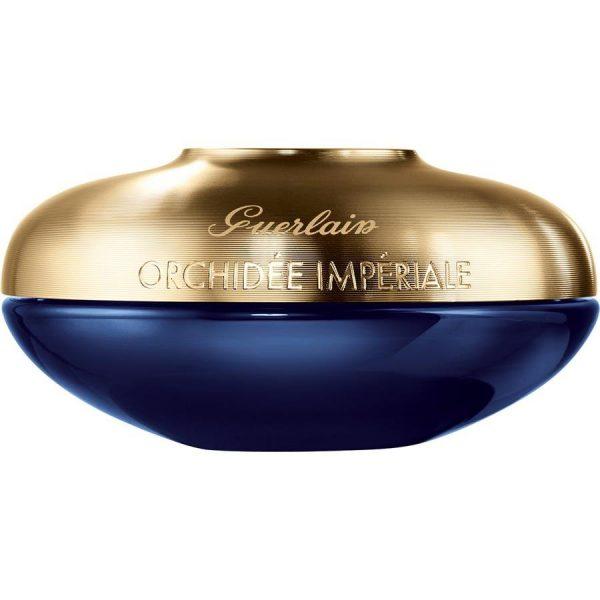 Guerlain Orchidée Imperiale Cream 50 ml