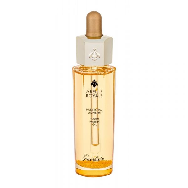 Guerlain Abeille Royale Youth Water Oil