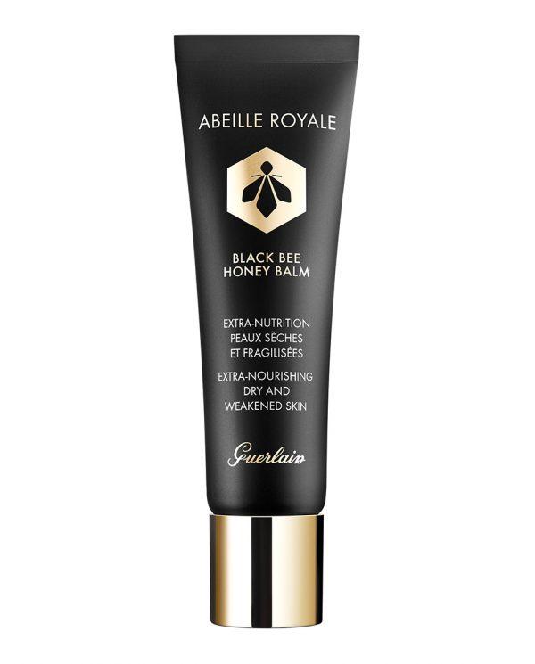 Guerlain Abeille Royale Extra - Nourishing Dry and Weakened Skin Black Bee Honey 30 ml