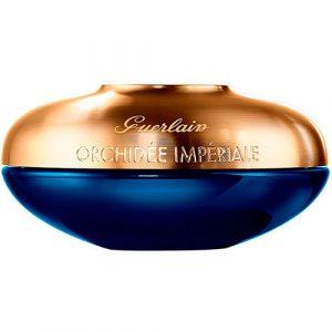 Guerlain Orchidée Impériale Rich Cream 50 ml