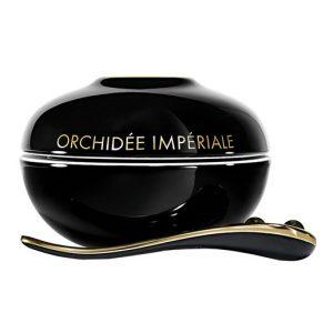 Guerlain Orchidée Imperiale Black Cream 50 ml