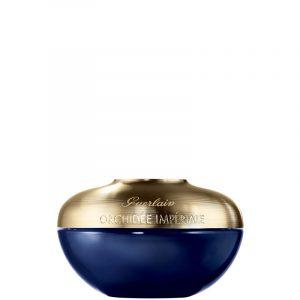 Gueralin Orchidée Impériale Neck Cream