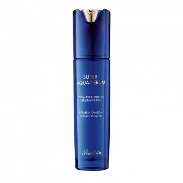 Guerlain Super Aqua-Serum Intense Hydration