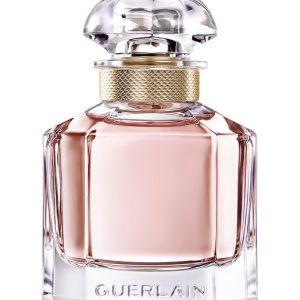Guerlain Mon Eau de Parfum 5 ml (Miniature)