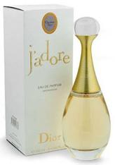 Dior J´Adore Eau de Parfum Spray