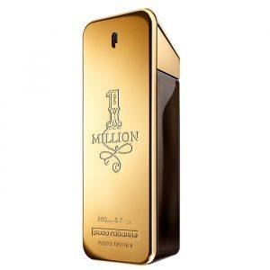Paco Rabanne One Million Eau de Parfum