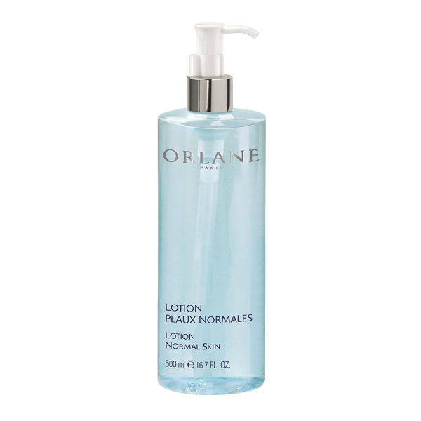 Orlane Cleanser Lotion Dry Or Sensitive Skin 500 ml