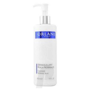 Orlane Cleanser Normal Skin