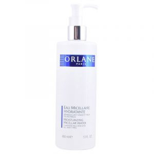 Orlane Water Micellaire Makeup Remover 400ml