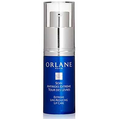 Orlane Extreme Line-Reducing Lip Care 15 ml