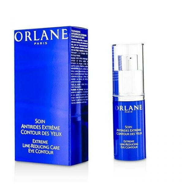 Orlane Extreme Line-Reducing Eye Contour 15 ml