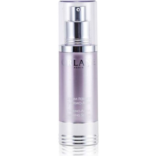 Orlane Thermo Active Firming Serum 30 ml