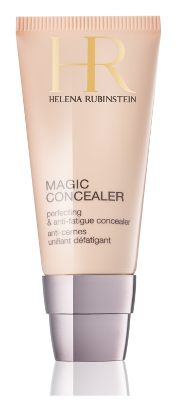 Helena Rubistein Magic Concealer Perfecting & Anti-Fatigue 15 ml