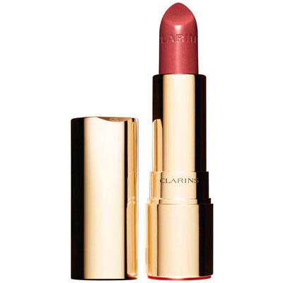 Clarins Joli Rouge Brilliant Liptstick