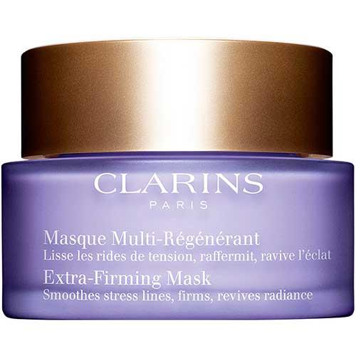 Clarins Multi Regenerant Extra Firming Mask 75 ml
