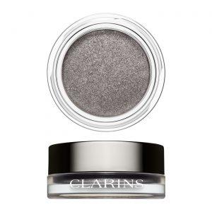 Clarins Cream Eyeshadow Irisdescente