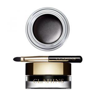 Clarins Eye Liner Waterproof Gel