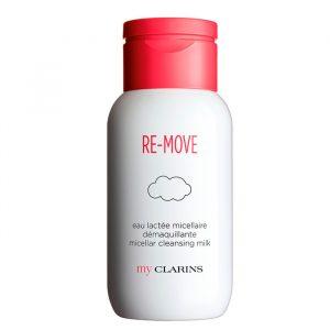 Clarins Re-Fresh Hydrating Beauty Mist