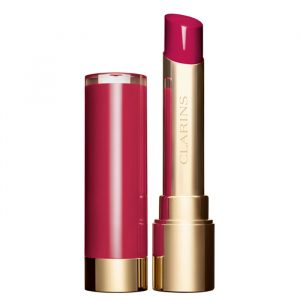 Clarins Joli Rouge Lacquer Lipstick