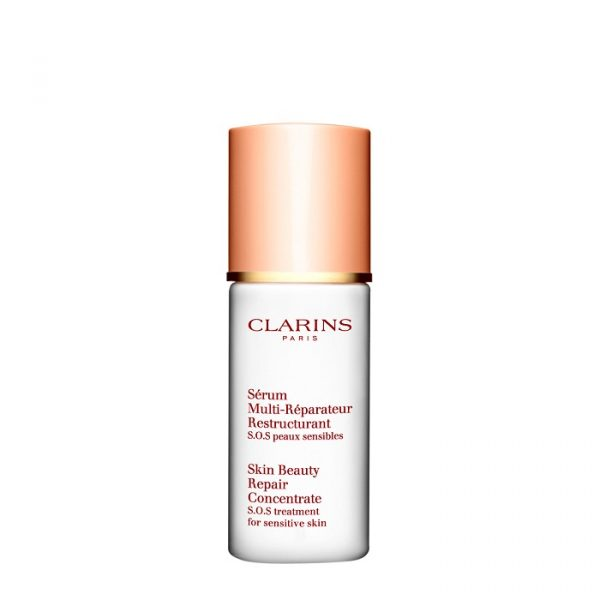 Clarins Skin Beauty Repair Concentrate 15 ml