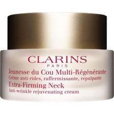 Clarins Multi Regenerating Youth Neck 50 ml