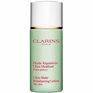 Clarins Ultra Matte Rebalancing Lotion 50 ml