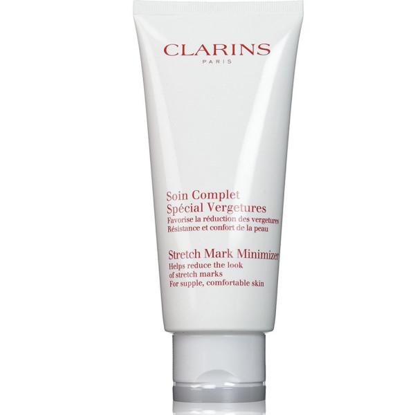 Clarins Strech Mark Control Body 200 ml