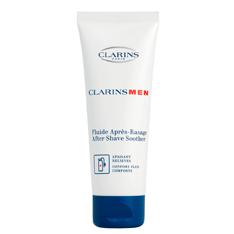 Clarins Men Aftershave Balm