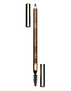 Clarins Eyebrow Pencil Long-Wearing