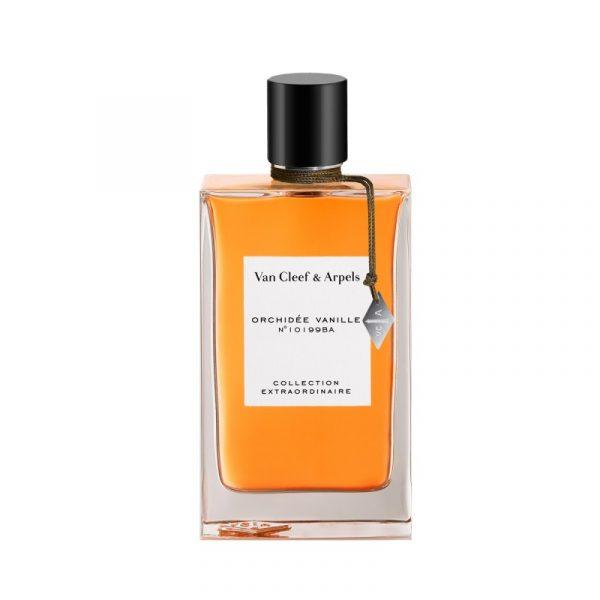 Van Cleef Orchidee Vanille Eau de Parfum