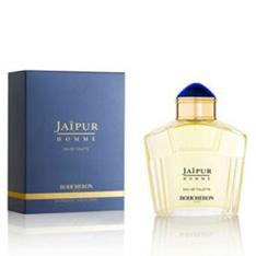 Jaipur Boucheron Men Eau de Toilette