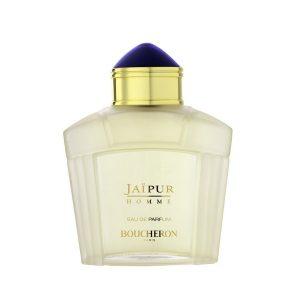 Jaipur Boucheron Men Eau de Parfum
