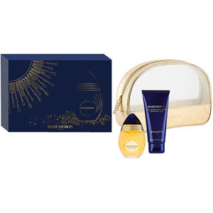 Boucheron Gift Set Eau de Parfum Spray 50 ml