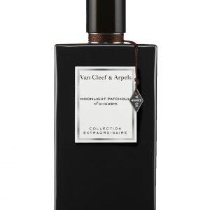 Van Cleef Moonlight Patchouli Eau de Parfum