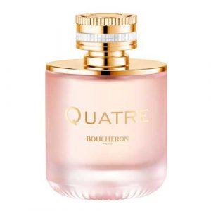 Boucherone Cuatre Femme Rose Eau de Parfum