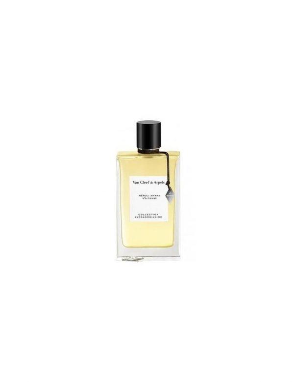 Van Cleef Neroli Amara Eau de Parfum