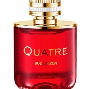 Boucheron Quatre En Rouge Eau de Parfum