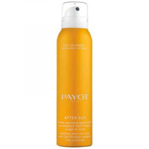 Payot After Sun Soothing After-Sun Mist