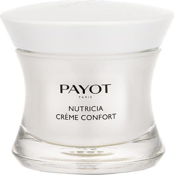 Payot Nutricia Cream Confort Dry Skin 50 ml