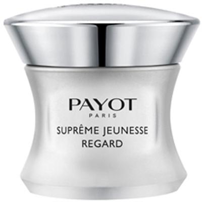 Payot Suprême Jeunesse Regard Eyes cream 15 ml