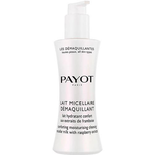 Payot Cleansing Micellar Milk 200 ml